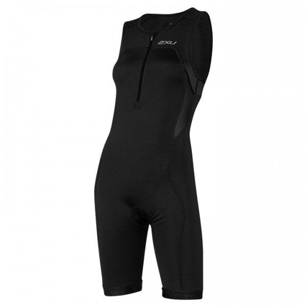 2XU Active Sleeveless Tri Suit