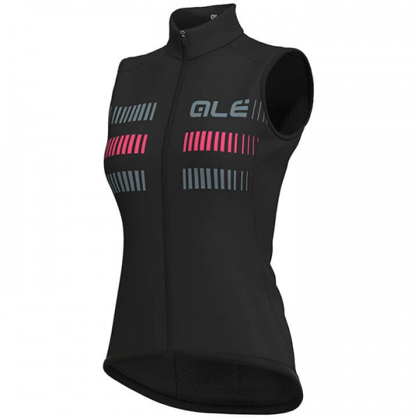 ALÉ Road 2.0 Wind Vest