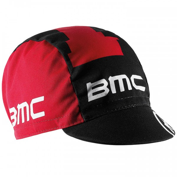 BMC RACING TEAM Cap 2017