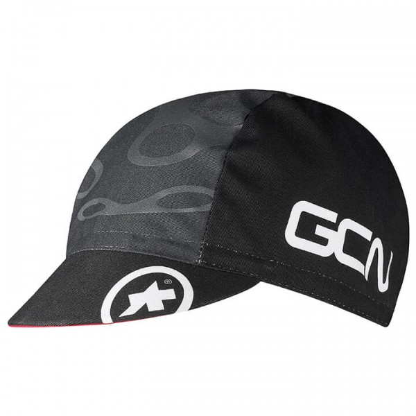 GLOBAL CYCLING NETWORK 2019 Cap
