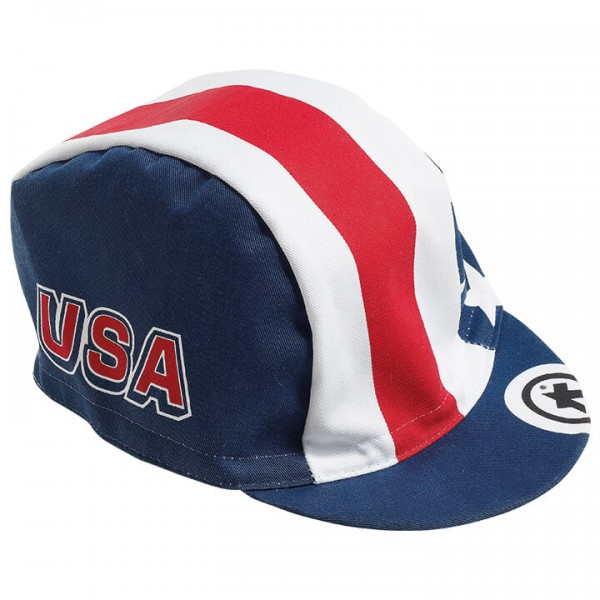USA NATIONAL TEAM 2018 Cap