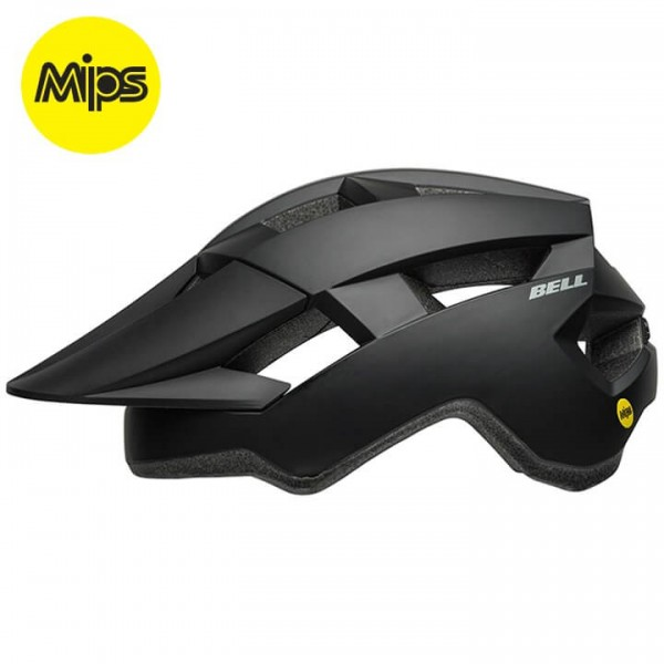 BELL MTB-Helm Sparks Mips 2019