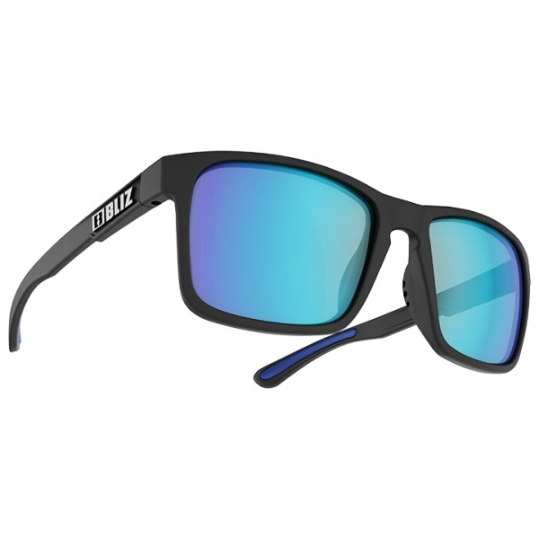 BLIZ Luna 2019 Sun Glasses
