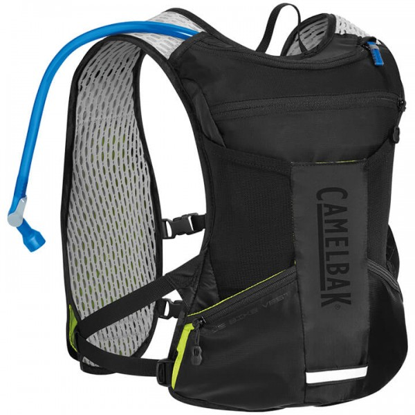 CAMELBAK Chase Bike Vest 2019 Hydration Backpack
