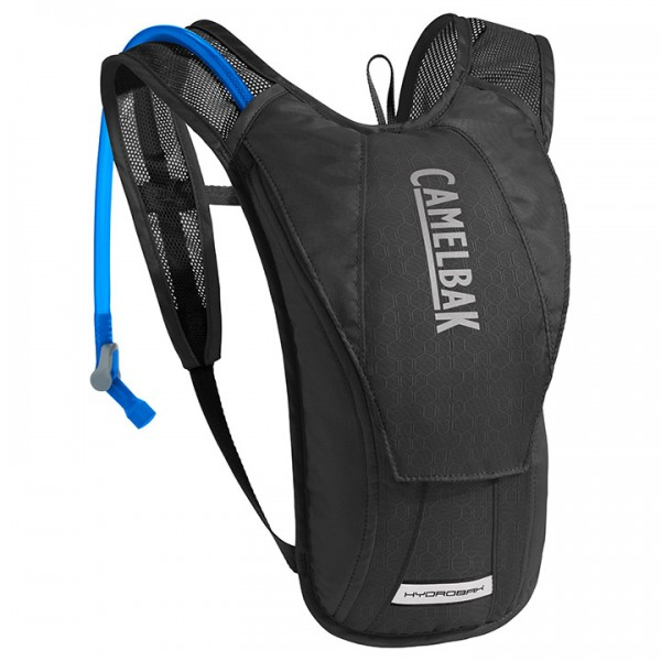CAMELBAK Hydrobak 1.5 l 2019 Hydration Pack grey - black