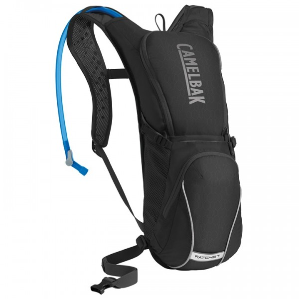 CAMELBAK Ratchet 3 l Hydration Pack