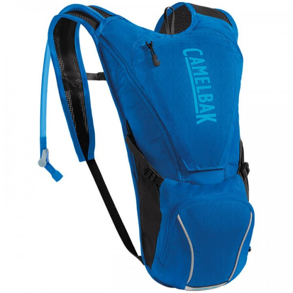 CAMELBAK Rogue 2.5l 2019 Hydration Backpack blue