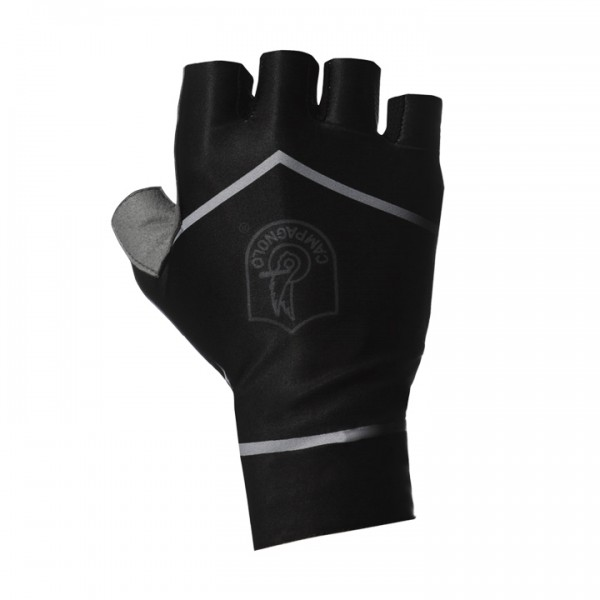 CAMPAGNOLO C-tech Cycling Gloves