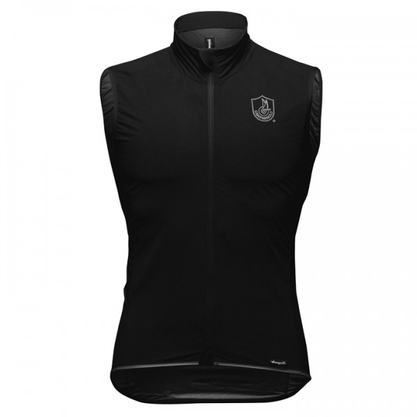 CAMPAGNOLO Helio Wind Vest