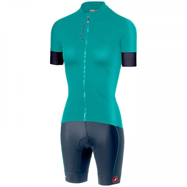 CASTELLI Anima 2 Set (2 pieces)