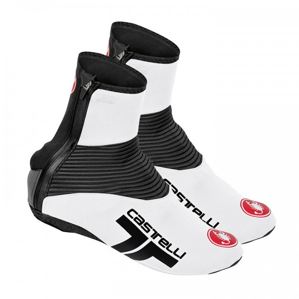 CASTELLI Narcisista 2 Thermal Road Shoe Covers