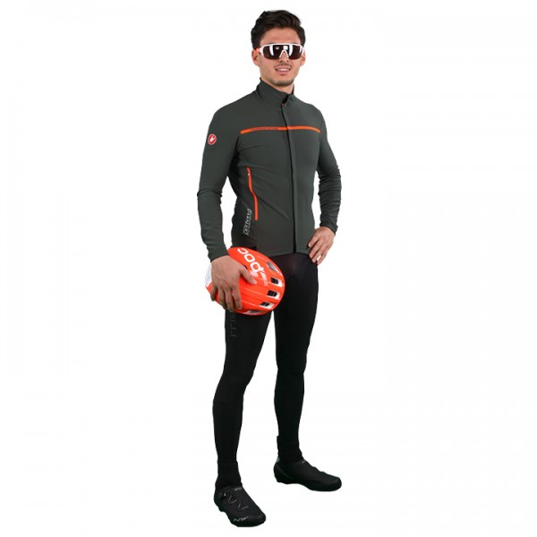 CASTELLI Perfetto Set (2 pieces)