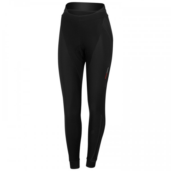 CASTELLI Sorpasso Cycle Tights, black
