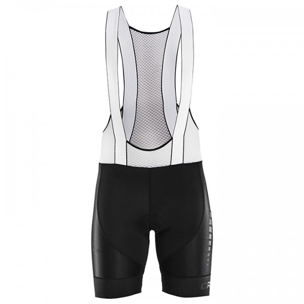 CRAFT Aerotec Bib Shorts