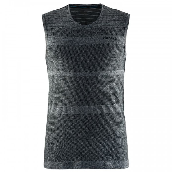 CRAFT Cool Comfort Sleeveless Base Layer