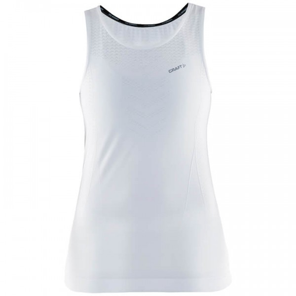 CRAFT Cool Intensity Sleeveless Base Layer