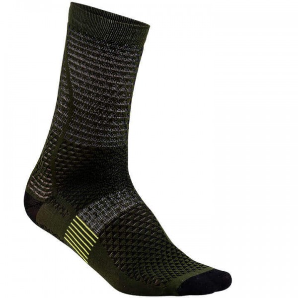 Craft MONUMENTS LBL La Doyenne 2018 Cycling Socks