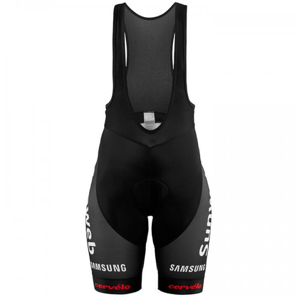 TEAM SUNWEB 2019 Bib Shorts
