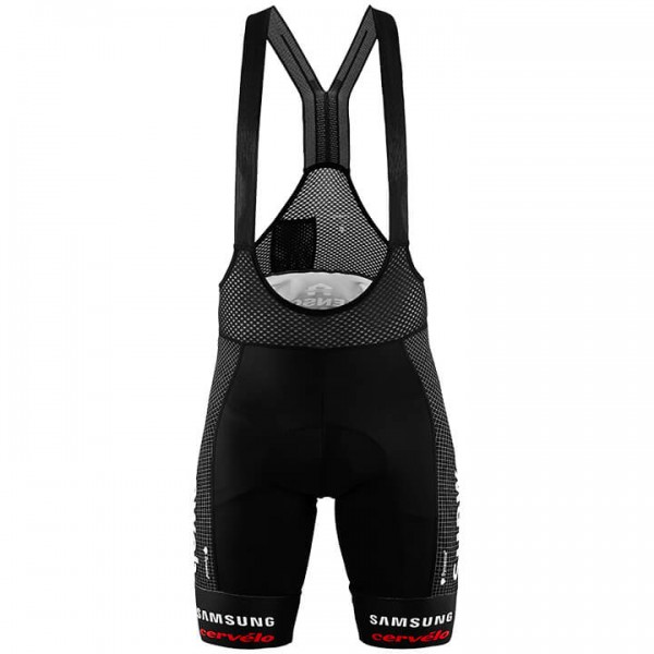 TEAM SUNWEB Armor 2019 Bib Shorts