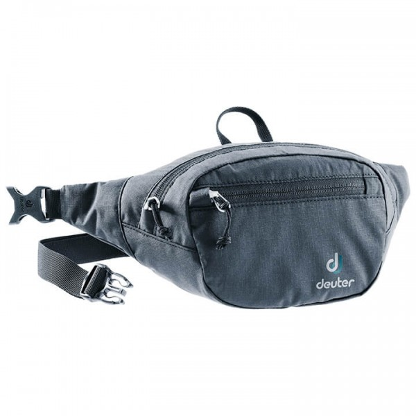 DEUTER Belt I 2019 Hip Bag