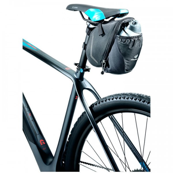DEUTER Bike Bag Bottle 2019 Saddle Bag