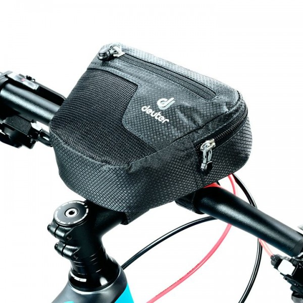 DEUTER City Bag Handlebar Bag