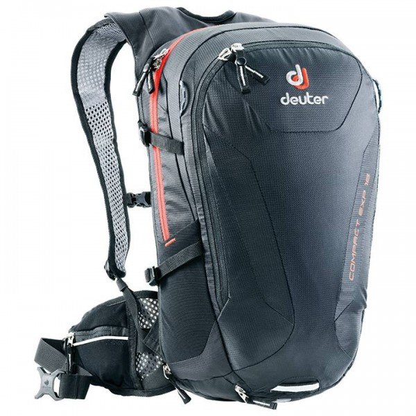 DEUTER Compact EXP 16 2019 Backpack