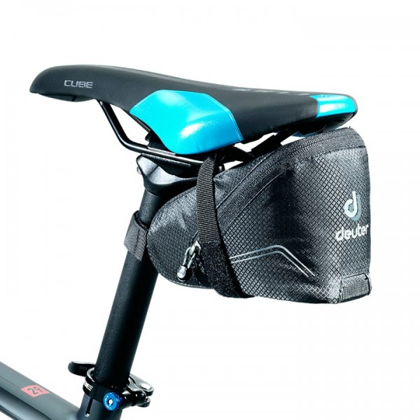 DEUTER Saddle Bag Bike Bag I
