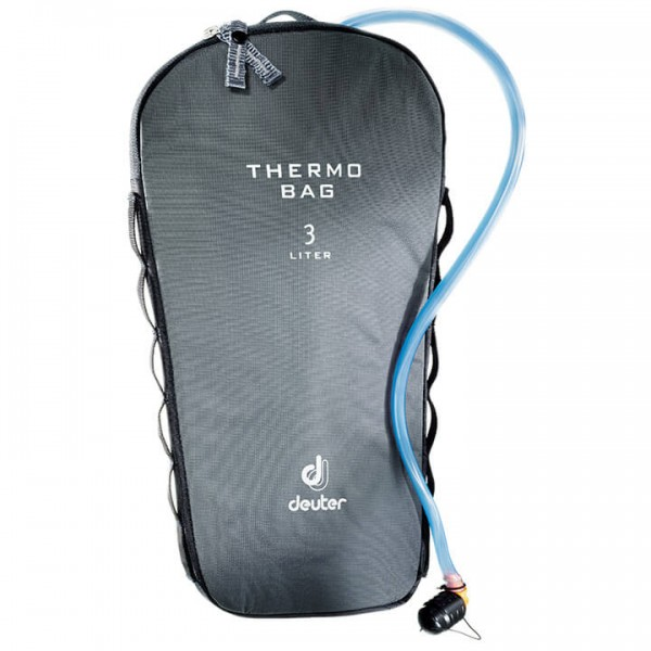 DEUTER Streamer Thermo Bag 3.0 Hydration Bag