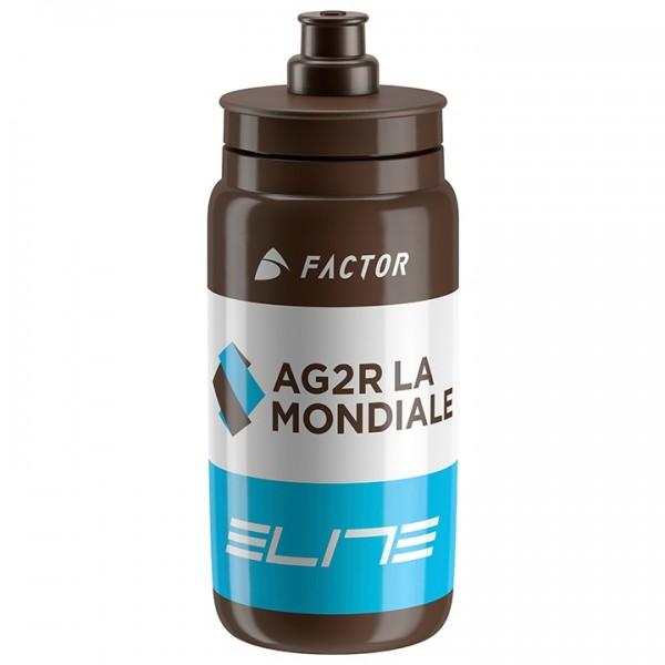 ELITE Fly 550ml Bottle AG2R 2018