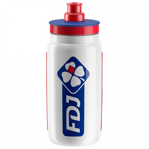ELITE Fly 550ml Bottle FDJ 2018