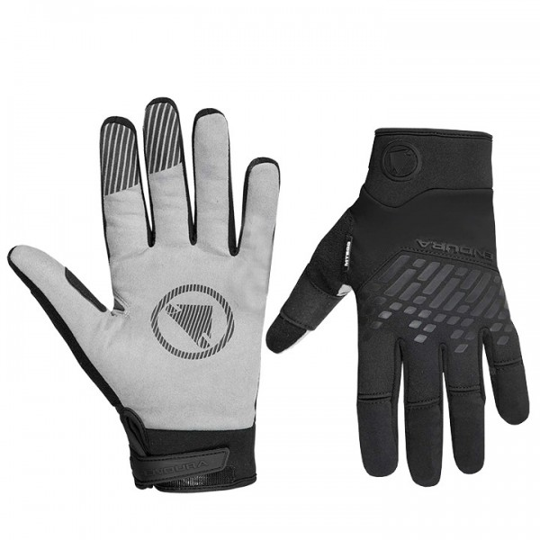 ENDURA MT500 Cycling Gloves