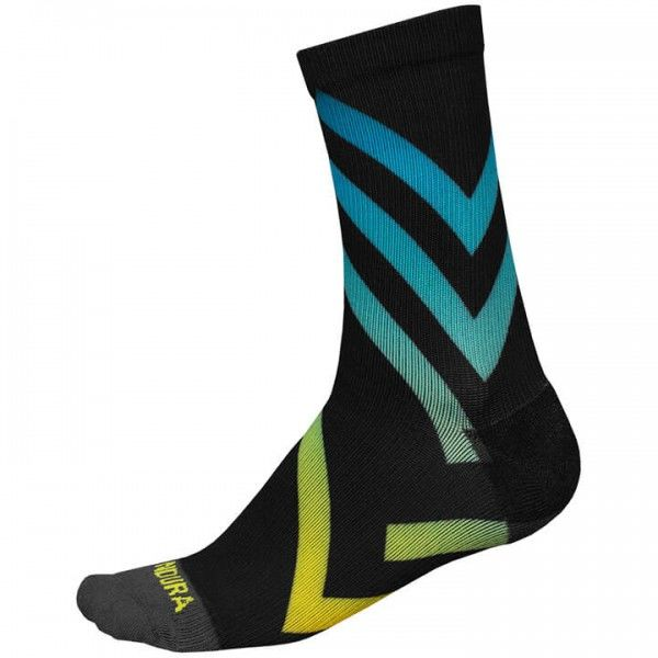 ENDURA PT LTD Cycling Socks