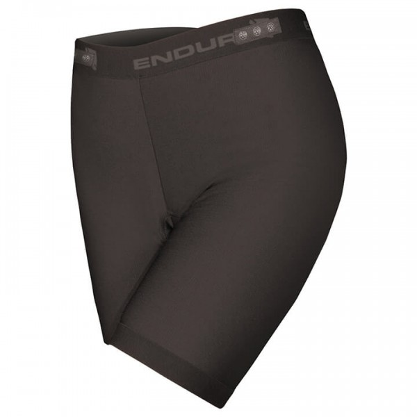 ENDURA Padded Liner Shorts