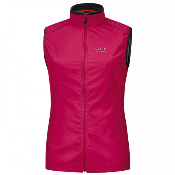 GORE Element WS AS Cycling Vest