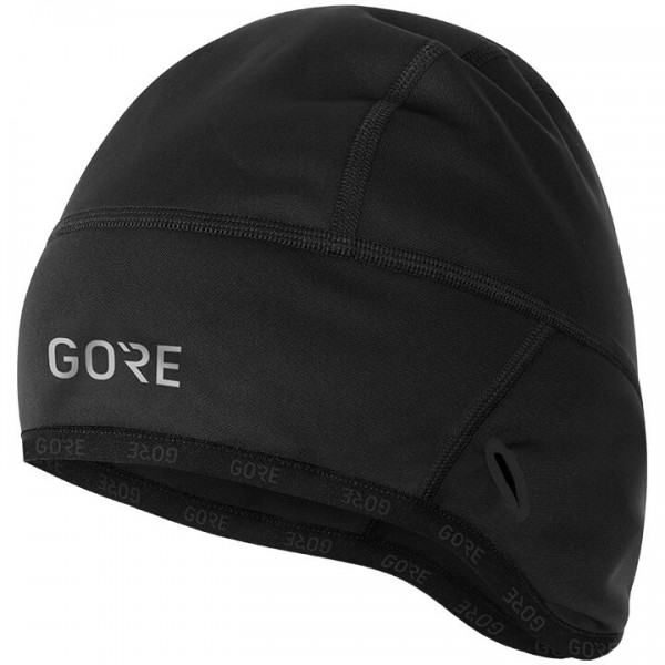 GORE M Gore Windstopper Thermo Thermo Helmet Liner