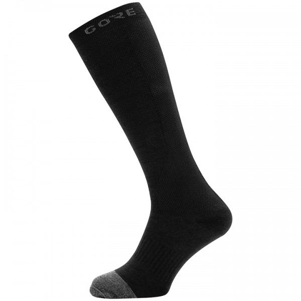 GORE Thermo Knee Socks