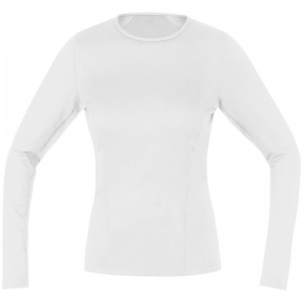 GORE M Thermal Long Sleeve Base Layer