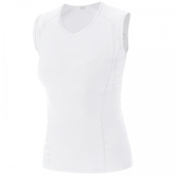 GORE Sleeveless Base Layer