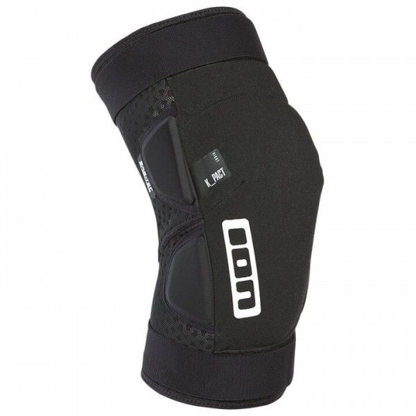 ION K-Pact Knee Protector
