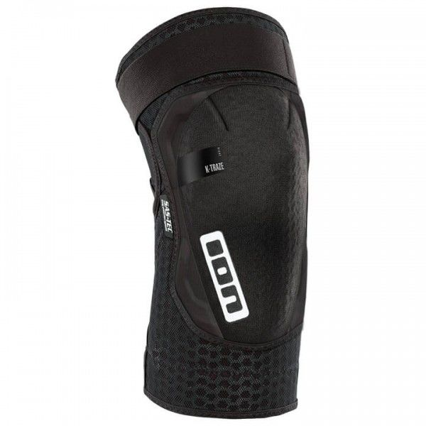 ION K-Traze Knee Protector