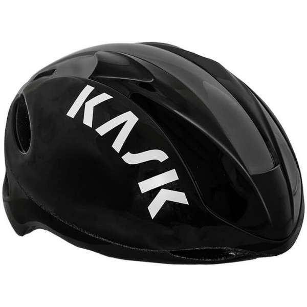 KASK Infinity 2019 Road Bike Helmet
