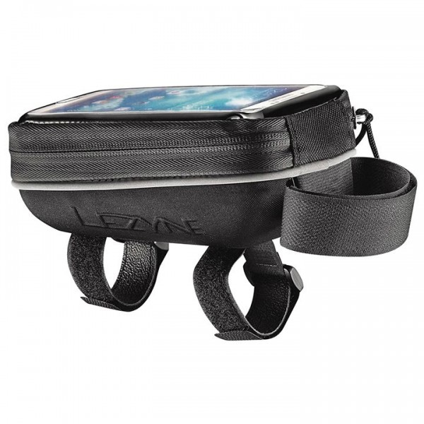 LEZYNE Smart Energy Caddy Frame Pouch