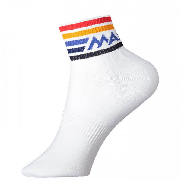 MALOJA MurettoM. Cycling Socks