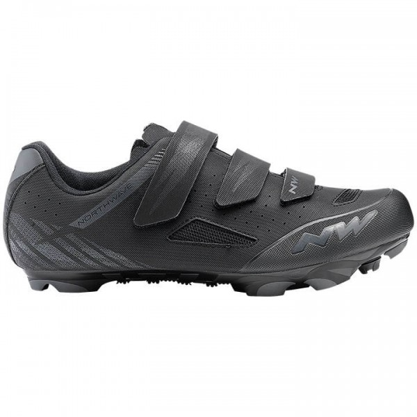 NORTHWAVE Origin 2019 MTB Shoes black