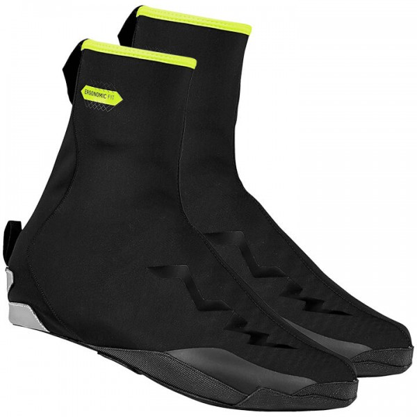 NORTHWAVE Raptor MTB Thermal Shoe Covers