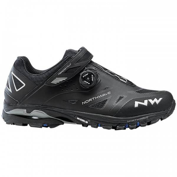NORTHWAVE Spider Plus 2 2019 MTB Shoes