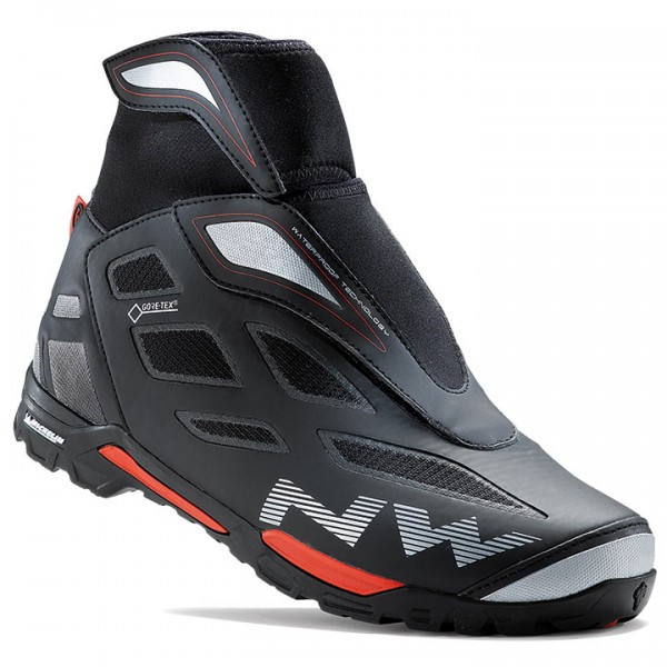 NORTHWAVE X-Cross GTX 2017 MTB/Touring Shoes