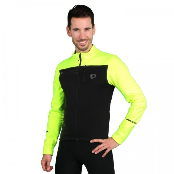 PEARL IZUMI Elite Escape AmFib Winter Jacket