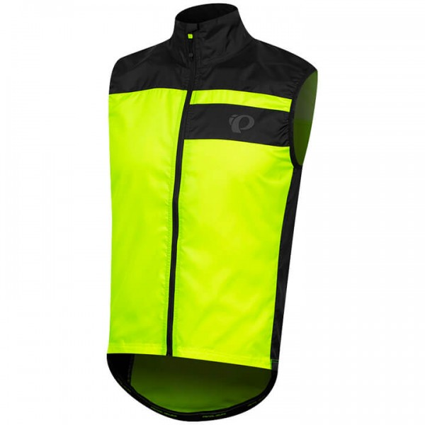 PEARL IZUMI Elite Escape Barrier Wind Vest